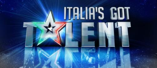 Casting per Italia's Got Talent e un video musicale