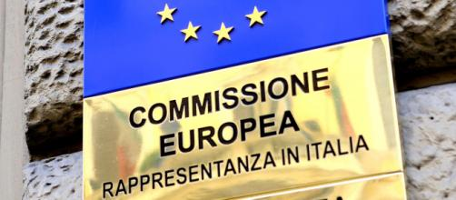 Commissione Europea, tirocini retribuiti