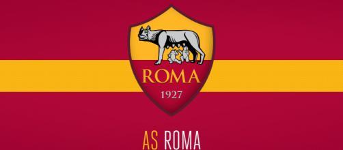 Lilla - Roma, la partita amichevole di calcio sabato 3 agosto in tv su Roma Tv e in streaming online su Sky Go - tokkoro.com