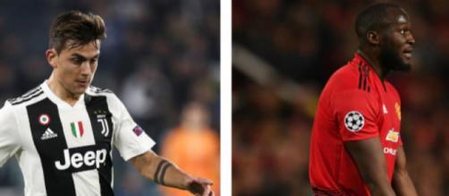 Marotta vorrebbe convincere Dybala a trasferirsi all'Inter per far saltare lo scambio con Lukaku - ArenaCalcio.it