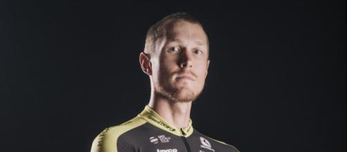 Matteo Trentin, quattro vittorie in questa stagione