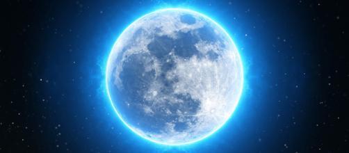 Previsioni astrologiche settimanale dal 26 agosto al 1° settembre 2019: Capricorno stacanovista, Cancro geloso.