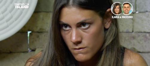 Temptation Island 2019, Ilaria dopo l'addio a Massimo:'Non lo voglio più accanto a me'