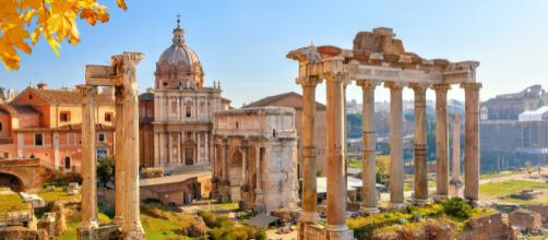 Top 10 things to do in Rome and where to stay | Telegraph Travel - telegraph.co.uk