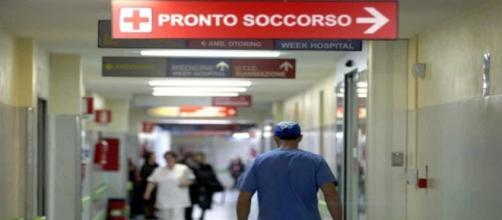 Vicenza, bimbo di tre anni dimesso dall'ospedale: muore dopo poche ore | giornalesanita.it