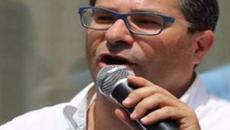 Agrigento, inchiesta 'Halycon' su mafia e massoneria, Pullara: 'Estraneo ai fatti'