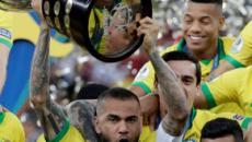 Football : les 5 joueurs les plus titrés ont porté le maillot du Barça