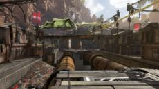 'Apex Legends': Respawn's latest leak reveals sniping feature coming in the next patch