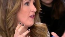 Sálvame: Laura Fa cree que Kiko Matamoros ha exagerado sobre la gravedad de su tumor