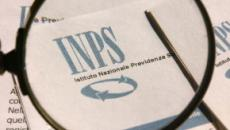 Pensione anticipata quota 100, nuova nota Inps: posticipabile decorrenza di uscita