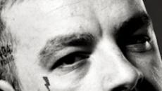 Salmo stroncato malamente da Luché: 'Musica trash, beat bruttini, non sai fare ritornelli'