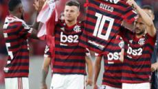 Flamengo ainda não acertou acordos com familiares de vítimas de incêndio, diz jornal