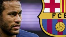 PSG quer Coutinho, Semedo e 50 milhões de euros para liberar Neymar, diz site