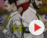 Governo, esperti avvertono Salvini: 'Provocare crisi può essere boomerang'