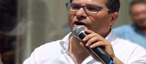 Agrigento, inchiesta 'Halycon' su mafia e massoneria, Pullara si dice estraneo ai fatti