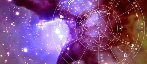 Le previsioni astrali di lunedi' 12 agosto
