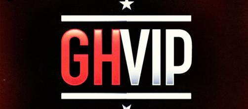 Lista de posibles concursantes de 'Gran Hermano VIP 7'.