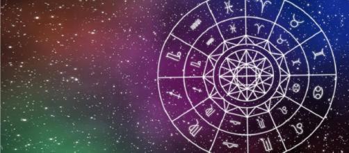 L'oroscopo della giornata di Ferragosto 2019