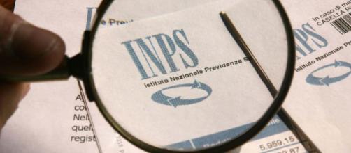 Pensione anticipata quota 100, nuova nota Inps: posticipabile decorrenza di uscita.