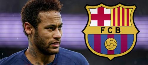 Time parisiense estaria negociando o jogador. (Arquivo Blasting News)