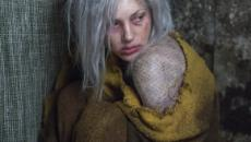 Lagertha deve aparecer bem mais velha na sexta temporada de 'Vikings'
