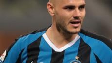 Inter, Zazzaroni: 'La Roma vuole Icardi, è il preferito di Fonseca'