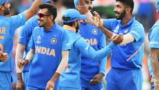 Sony Six live online streaming Ind v WI 2nd ODI at SonyLiv Sunday