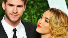 Miley Cyrus met un terme à son mariage avec Liam hemsworth et se console dans les bras d'une femme