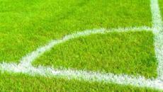 Roma-Real Madrid in tv in chiaro su TV8 e in streaming, test di lusso all'Olimpico