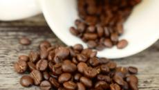Tres tazas de café al día pueden aumentar la posibilidad de sufrir migraña