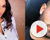 Laura et Nikola toujours en couple selon les dernières rumeurs