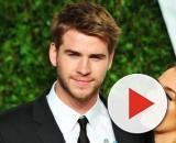 Miley Cyrus et Liam Hemsworth viennent de mettre un terme à leur mariage