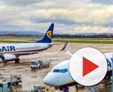 Sciopero di Ryanair in arrivo: piloti fermi ad agosto e settembre - tpi.it