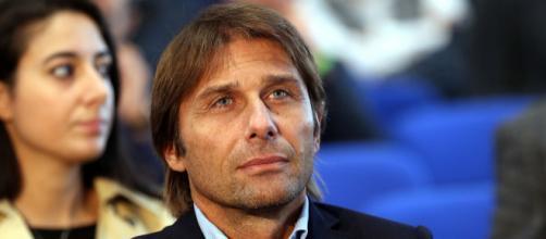 Antonio Conte: la formazione tipo della sua Inter 2019-2020 - fcinter1908.it