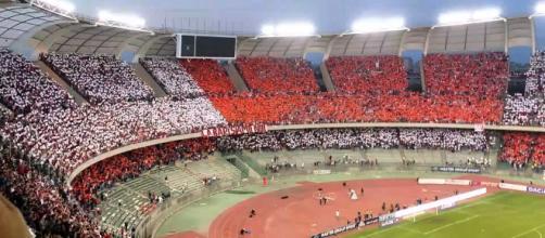 Bari, lo stadio 'San Nicola' sarà ristrutturato - Oltre Free Press ... - oltrefreepress.com