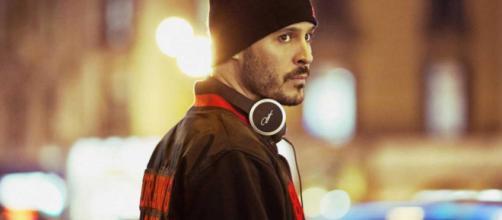 El rapero Lírico (Violadores del verso) en prisión por violencia de género
