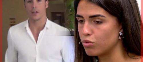 Kiko Jiménez, ex de Gloria Camila, alimenta su epopeya tras ser ... - vivafutbol.es