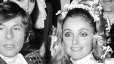Se cumplen 50 años del asesinato de Sharon Tate