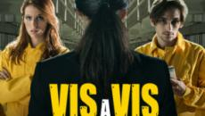 5 séries em espanhol, além de 'La Casa de Papel', para assistir na Netflix