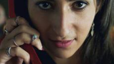 5 curiosidades sobre Alba Flores, a Nairóbi de 'La Casa de Papel'