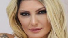 Thammy Miranda defende Gretchen e critica Antonia Fontenelle após comentário em rede social