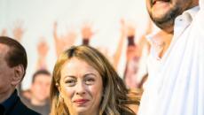 Crisi di governo: Salvini teme l'isolamento: 'Proporrò patto a Berlusconi e Meloni'
