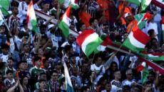 Fluminense libera venda de ingressos para jogo contra o CSA