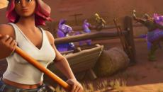 'Fortnite': Battle Stars more challenging in Season 10, bigger prize money on offer