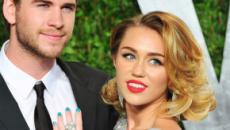 Miley Cirus y Liam Hemsworth rompen por sorpresa ocho meses después de su boda
