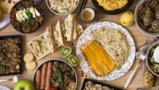 7 aliments à IG élevé à éviter pour perdre du poids