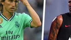Saída de Neymar do PSG pode desencadear negociações no futebol europeu, diz jornal
