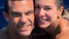 5 casais formados em reality shows que permanecem juntos até os dias de hoje