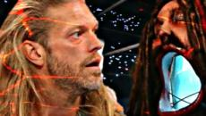WWE SummerSlam: A new champion, Scary Wyatt rips Balor, Edge returns & Kofi destroys Orton