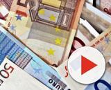 Pyrénées-Orientales : il reçoit 177.000 euros par erreur et disparaît - rtl.fr